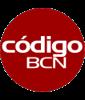 Código BCN, descobreix Barcelona resolent enigmes